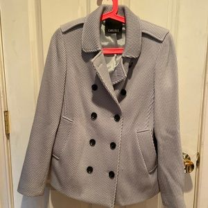 Carlisle women's coat